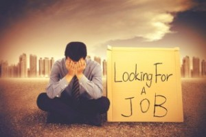 job loss pic